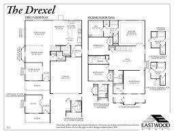 massey hall floor plan 100 massey hall floor plan robson ranch floor plans u2013