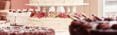 erledigungen nach der heirat würzburg wissenswertes - Hochzeitstorte Wã Rzburg