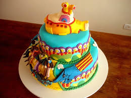 15 best when i u0027m 64 images on pinterest birthday parties event