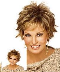 shag hairstyles for women over 50 short shaggy haircuts for women