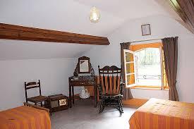 chambre d hotes montauban chambre d hotes montauban les chambres d h tes partenaires