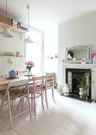 vintage home interiors white modern houses interior home designs white kitchen interior