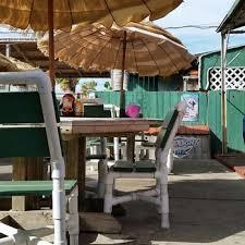 Patio Furniture Corpus Christi Pier 99 Restaurant 146 Photos U0026 287 Reviews Seafood 2822 N
