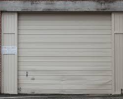 Large Garage by Large Garage Door Texture 14textures