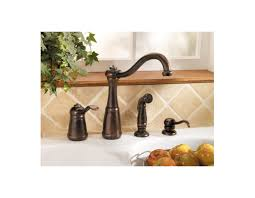 100 Price Pfister Marielle Kitchen by Faucet Com Gt26 4nrr In Antique Copper By Pfister