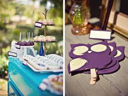 owl themed baby shower ideas vintage owl baby shower gabriel photography beauty and