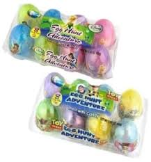 easter eggs filled with toys frankford disney princess egg hunt candy filled easter eggs 8ct