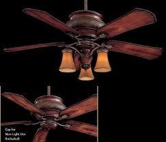 Craftsman Ceiling Fan by Smythe Craftsman U0027chandel Air U0027 Pendant Ceiling Fan Fixture With
