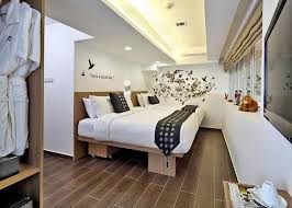 BudgetHotelssg Find Cheap Hotels In Singapore - Hotels in singapore with family rooms
