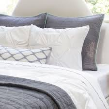 how to layer a bed how to layer your bed with this season s must have crane