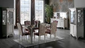 Istikbal Living Room Sets Karat Dining Room Set