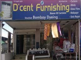 decent furnishing furniture store wakad pune marttalk