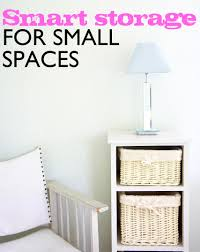 apartments delightful tips for small bathroom storage ideas