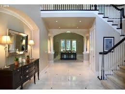 great blend of classic style and modern amenities oregon luxury luxury real estate