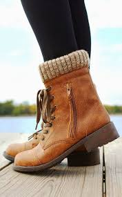 ugg rudyard sale 79 best boots boots more boots images on shoes