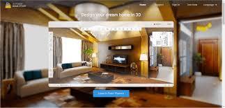 Free Online Interior Designer Top Free Sites For Floor And Interior Designs