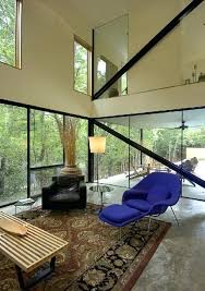 floor and decor stores outstanding floor and decor dallas cool second floor design ideas in