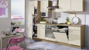 small kitchen cabinet design ideas small kitchen cabinets design ideas 100 images small kitchen