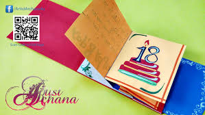 birthday cards for birthday card paper and handmade beautiful birthday card by