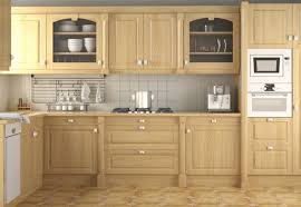 kitchen cabinet doors and drawers kensington range wood effect kitchen cabinet doors and drawer fronts