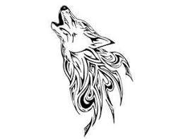 25 trending pattern tattoos ideas on pinterest geometric tattoo