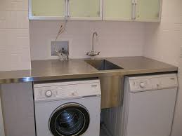 cast iron utility sink roselawnlutheran beautiful laundry rooms