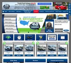 earl tindol ford earl tindol ford company profile owler