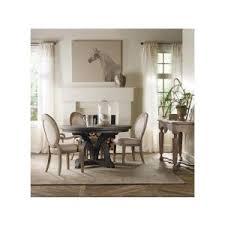 hooker furniture dining table sets hayneedle