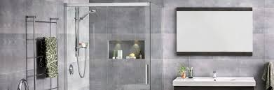 design my bathroom free bathrooms design design your bathroom designing related to