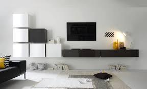 wohnzimmer grau wei steine uncategorized tolles wohnzimmer grau weiss steine ebenfalls