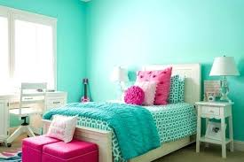 chambre fille york cool inspiration chambre et turquoise deco york fille idee