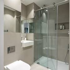 neutral bathroom ideas decorating blue and neutral bathroom tile floors best rooms design