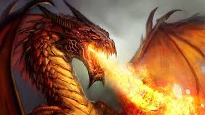 fire dragon free download clip art free clip art on clipart