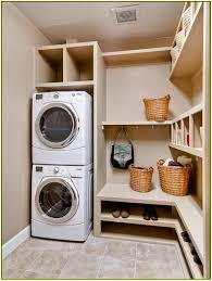 Laundry Room Wall Decor by Laundry Room Wall Decoration Ideas Home Design Ideas