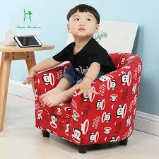 Childs Sofa Chair Children U0027s Small Sofa Mini Baby Cute Cartoon Kindergarten Sofa