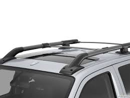 2013 Nissan Frontier Roof Rack by Roof Props U0026 Fiddler On The Roof Sewing Machine And Other Props