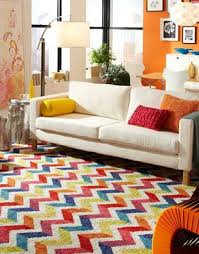 Area Rug Styles 133 Best Area Rugs To Lay Images On Pinterest Home Ideas