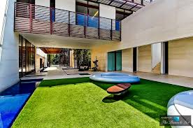 Design House In Miami The Most Expensive Home Sold On Record In Miami Dade Florida U2013 3