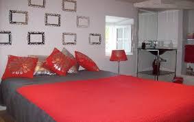 chambre hote espelette chambres d hôtes à espelette dans les pyrénées atlantiques en