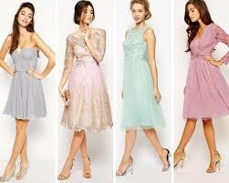 bridesmaid dresses asos asos high bridesmaid dresses neon colours bright colours