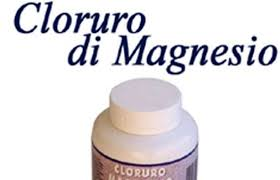 le proprietã magnesio supremo cloruro di magnesio il rimedio che cura praticamente tutto jeda news