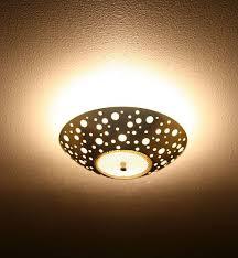 Mid Century Modern Ceiling Light Mid Century Modern Ceiling Lights Warisan Lighting Modern Ceiling