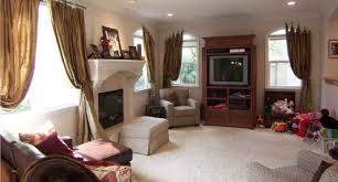 beautiful interiors indian homes beautiful house interior designs