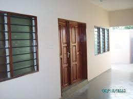 chambre a louer a location cotonou pour vos vacances avec iha particulier