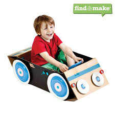 25 best great toys 6 images on pinterest puzzles glow and kids