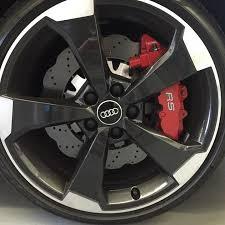 butinar car design butinar car design service rund ums auto