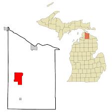 Northern Michigan Wikipedia by Indian River Michigan Wikipedia