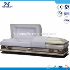 wholesale caskets luxury caskets luxury caskets suppliers and manufacturers at
