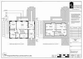 terraced house loft conversion floor plan terraced house loft conversion floor plan fresh planning