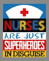 North Dakota travel merry images Dakota travel nurse home facebook